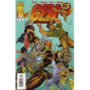 Rika-Comic-Shop--Gen-13---Volume-2---15
