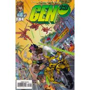 Rika-Comic-Shop--Gen-13---Volume-2---18