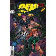 Rika-Comic-Shop--Gen-13---Volume-2---19