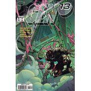 Rika-Comic-Shop--Gen-13---Volume-2---20