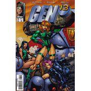Rika-Comic-Shop--Gen-13---Volume-2---26