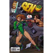 Rika-Comic-Shop--Gen-13---Volume-2---32