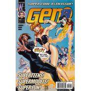 Rika-Comic-Shop--Gen-13---Volume-2---45