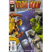 Rika-Comic-Shop--Iron-Man---Legacy-of-Doom---1