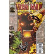 Rika-Comic-Shop--Iron-Man---Legacy-of-Doom---2