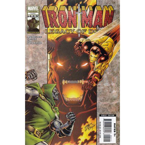 Rika-Comic-Shop--Iron-Man---Legacy-of-Doom---2