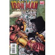 Rika-Comic-Shop--Iron-Man---Legacy-of-Doom---4
