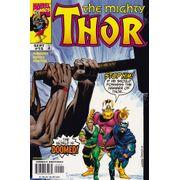 Rika-Comic-Shop--Thor---Volume-2---15