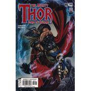 Rika-Comic-Shop--Thor---Volume-2---52