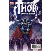 Rika-Comic-Shop--Thor---Volume-2---54