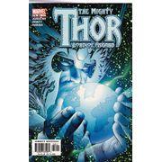 Rika-Comic-Shop--Thor---Volume-2---55