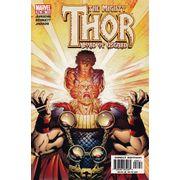 Rika-Comic-Shop--Thor---Volume-2---56