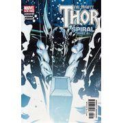 Rika-Comic-Shop--Thor---Volume-2---63
