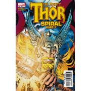 Rika-Comic-Shop--Thor---Volume-2---66