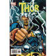 Rika-Comic-Shop--Thor---Volume-2---70