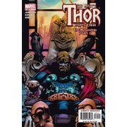 Rika-Comic-Shop--Thor---Volume-2---71