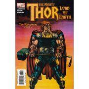 Rika-Comic-Shop--Thor---Volume-2---72