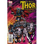 Rika-Comic-Shop--Thor---Volume-2---73