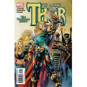 Rika-Comic-Shop--Thor---Volume-2---74