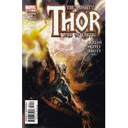 Rika-Comic-Shop--Thor---Volume-2---75