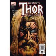 Rika-Comic-Shop--Thor---Volume-2---76