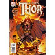 Rika-Comic-Shop--Thor---Volume-2---77