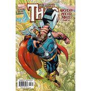 Rika-Comic-Shop--Thor---Volume-2---78