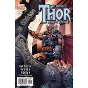 Rika-Comic-Shop--Thor---Volume-2---79