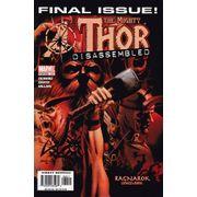 Rika-Comic-Shop--Thor---Volume-2---85