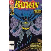 Rika-Comic-Shop--Batman---Volume-1---468