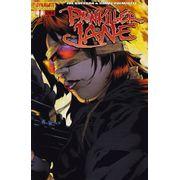 Rika-Comic-Shop--Painkiller-Jane---Volume-1---1