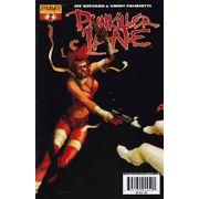 Rika-Comic-Shop--Painkiller-Jane---Volume-1---2