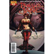 Rika-Comic-Shop--Painkiller-Jane---Volume-1---3