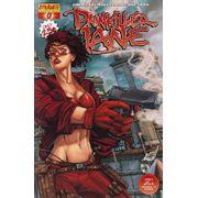 Rika-Comic-Shop--Painkiller-Jane---Volume-2---0