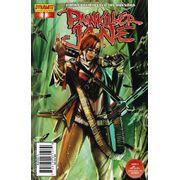 Rika-Comic-Shop--Painkiller-Jane---Volume-2---1