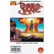 Rika-Comic-Shop--Painkiller-Jane---Volume-2---2