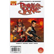 Rika-Comic-Shop--Painkiller-Jane---Volume-2---3