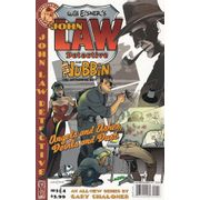 Rika-Comic-Shop--Will-Eisner-s-John-Law---Angels-and-Ashes---1