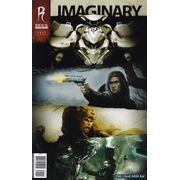 Rika-Comic-Shop--Imaginary---FCBD-Special---1