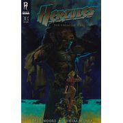 Rika-Comic-Shop--Hercules---The-Thracian-Wars---1