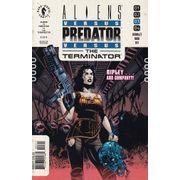 Rika-Comic-Shop--Aliens-vs.-Predator-vs.-the-Terminator---3