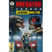 Rika-Comic-Shop--Predator-vs.-Judge-Dredd---2
