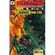 Rika-Comic-Shop--Predator-vs.-Judge-Dredd---3