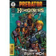 Rika-Comic-Shop--Predator---Xenogenesis---1