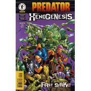 Rika-Comic-Shop--Predator---Xenogenesis---2