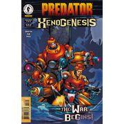 Rika-Comic-Shop--Predator---Xenogenesis---3