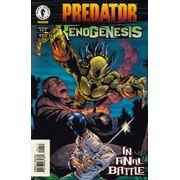 Rika-Comic-Shop--Predator---Xenogenesis---4