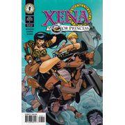 Rika-Comic-Shop--Xena---Warrior-Princess---Volume-2---08