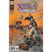 Rika-Comic-Shop--Xena---Warrior-Princess---Volume-2---11
