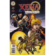 Rika-Comic-Shop--Xena---Warrior-Princess---Volume-2---12